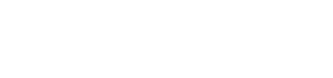 Wyrd Leatherworks and Meadery